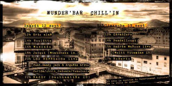 wunder_bar1209