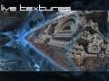 [blpsq011] Live Textures - containing Andrés Marcos Live Pa @ Bleepsequence Live Festival - Bern