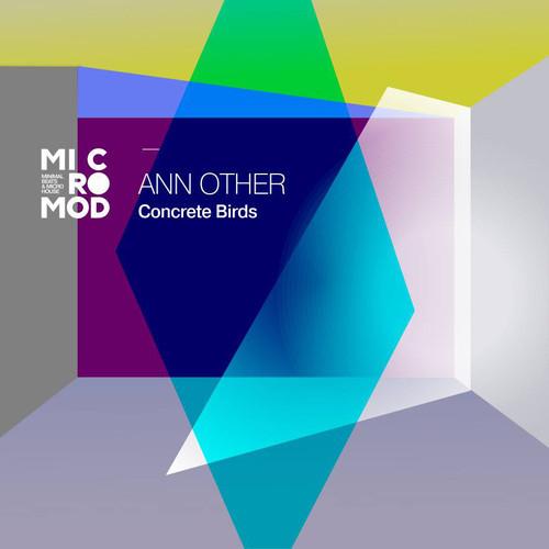 Andres Marcos Revellado Remix - Micromod