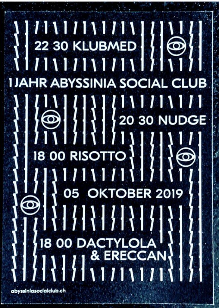 andres marcos revellado storlon klubmed abyssinia social club